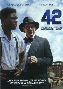 42_film