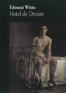 hotel_de_dream4