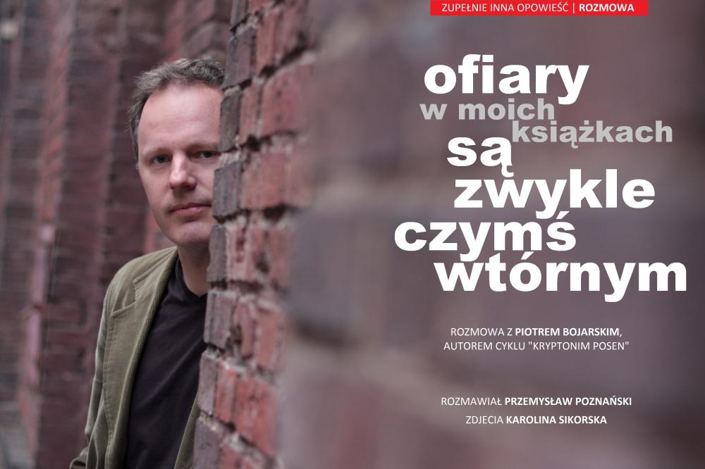 Piotr_Bojarski_okladka