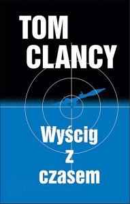 wyscig-z-czasem-tom-clancy-1