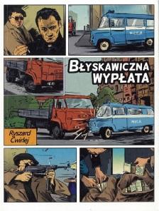 Bluszkawiczna_wyplata
