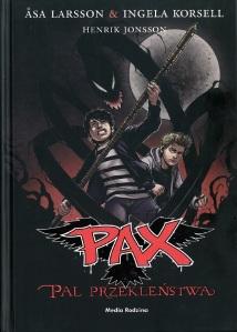 pax_pal