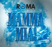 MammaMia_Roma