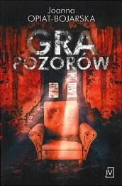 gra_pozorow