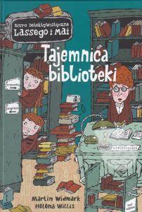 tajemnice_biblioteki