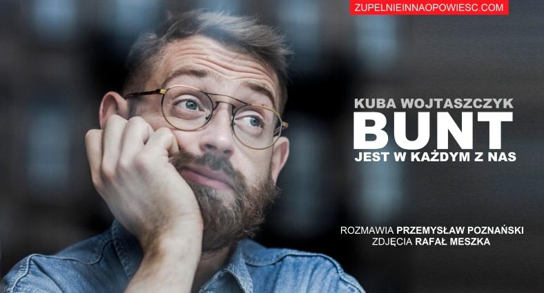 KUBA_W_ikona