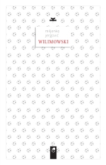 Wilimowski-300dpi
