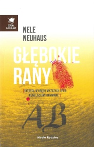 Glebokie_rany