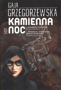 Kamienna_noc