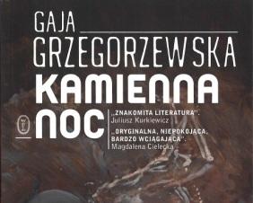 Kamienna_noc_IKONA