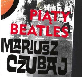 Piąty_Beatles_IKONA