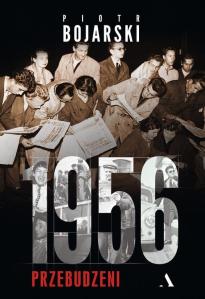 1956_