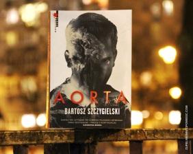 aorta_ikona2