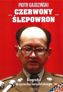 czerwony_slepowron